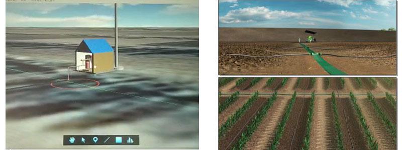 灌溉1.2